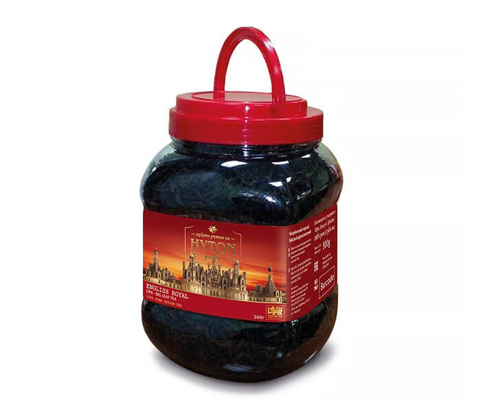 Royal 500g plast (1).jpg